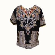 African <b>Hot</b> Sale 2015 <b>New Fashion Design</b> Women Suit Traditional ...