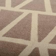 <b>Полотенце</b> жаккардовое банное с <b>авторским</b> дизайном Geometry ...