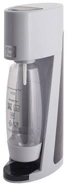 <b>Сифон</b> для газирования воды + баллоны <b>Home Bar Elixir</b> Turbo NG