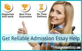 jerome mungapens home page  essay help on the internet  higher education essay composing assist to is perfect for these enrollees whom are eager to be able to write an essay by themselves but just would need a