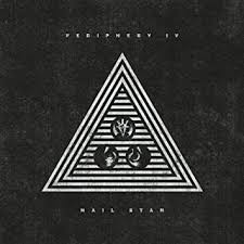 <b>Periphery Iv</b>: <b>Hail</b> Stan by Periphery: Amazon.co.uk: Music