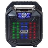 <b>Портативная</b> акустика <b>Max MR 380</b> — <b>Портативная</b> акустика ...