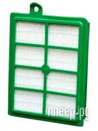 Купить <b>HEPA</b>-<b>фильтр Vesta Filter FEX</b> 01 по низкой цене в Москве ...