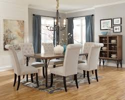 Retro Dining Room Sets Storehouse Furniture Website Storehouse Furniture Slipcovers