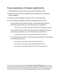 examples of thesis essays compucenterco thesis statement for essayexample of thesis statement for essay socialsci co examples of thesis statements for