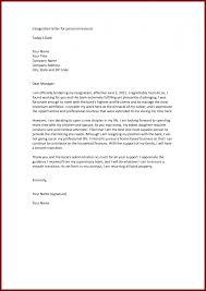 resigning letter resignation letter resigning formal resignation what is a letter of resignation resignation letter samples resume heading for letter of resignation structure