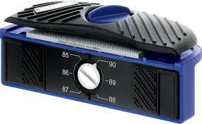 <b>Канторез HOLMENKOL</b> Semi Edger Синий цвет — купить за 2999 ...