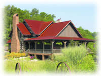 BOB TIMBERLAKE HOME DESIGNS   Over House PlansThe Timberlake House Plan     House Plans   Home Plans