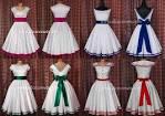 Свадебные платья fler