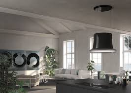 <b>European</b> Product <b>Design</b> Awards™ - Home Page