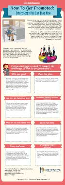 best images about career job search infographics plan your careeradvancement these smart tips a list of smart steps on smart stepssearch infographicsjob