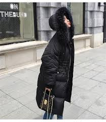 Aliexpress.com : Buy <b>New</b> Women Winter Long Coat Fashion ...