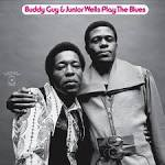 Buddy Guy & Junior Wells Play the Blues [Expanded]