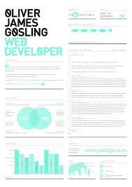lance graphic designer cover letter sample cover letter designer