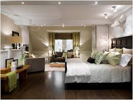 bedroom sitting room ideas full size bedroom sitting room furniture