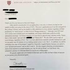 senior high school experience essay stephen kings essay win the high school