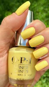 <b>Summer nail</b> idea#nailart#diynails#cute#summer | Yellow nail art ...