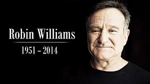 why i mourn for robin williams psychology today
