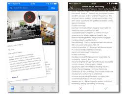 gallery mobile apps for making job hunting and networking 3 jobr