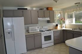 Laminate Kitchen Painting Formica Paint Kitchen Countertops Kitchen Countertop