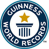 Most bounces in a <b>pogo stick</b> marathon (male) | Guinness World ...