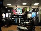 оптовая продажа стоков детской одежды