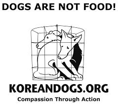 Image result for koreandogs.org