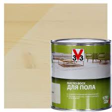 <b>Масла</b> и воски для дерева — купить в Москве по низкой цене, в ...