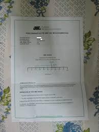 maturity essay definition reportd web fc com maturity essay definition