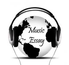 writing service   argumentative essay on music piracy  writing a    argumentative essay on music piracy