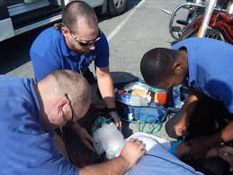 team elite on the job my cms mutual aid emergency medical service for greene county and lenoir county ems when requested by the county