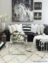 room prepossessing home decor sleeper ideas gray