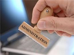 Image result for administration services