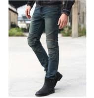 <b>Uglybros</b> Jeans Australia | New Featured <b>Uglybros</b> Jeans at Best ...