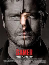 <b>Gamer</b> (2009) - Rotten Tomatoes