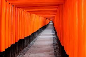 「伏見神社」の画像検索結果