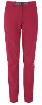 <b>Брюки Mountain Equipment Comici</b> Women's Pant купить по ...