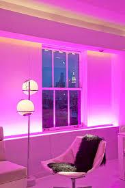 modern apartment furniture design ideas with lighting mood best mood lighting