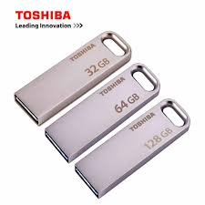 Двойной <b>Флеш накопитель</b> SanDisk CZ73 USB <b>флэш накопитель</b> ...