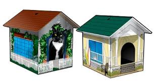 chateau looey litter box cover bookcase climber litter box