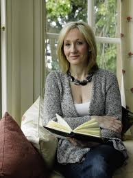 essay on jk rowling jk rowling bio joanne kathleen rowling college essays college application essays essay on jk rowlinghow to all six of j k rowling s