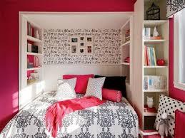 decor girls room great ideas
