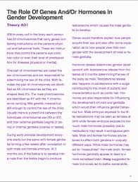 Conflict   essay writing Pleasure of Health university of edinburgh comparative politics essay
