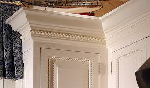kitchen moldings:  images about beautiful moldings on pinterest cabinets columns and doors