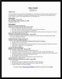 cover letter sample mental health social worker mental health medical social worker resume sample resume hospital social worker