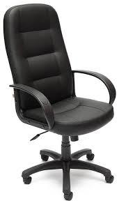 Купить Компьютерное <b>кресло TetChair Дэвон</b>, обивка ...