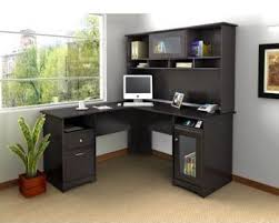 home office corner desks youll want buy home office furniture give