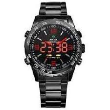 Latest <b>Weide</b> Watches for <b>Men</b> Cheap Price November <b>2019</b> in the ...