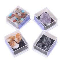 Popular <b>Crystal Rough</b>-Buy Cheap <b>Crystal Rough</b> lots from China ...