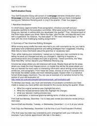 scholarships essays for high school juniorsjpg scholarships essays for high school juniors